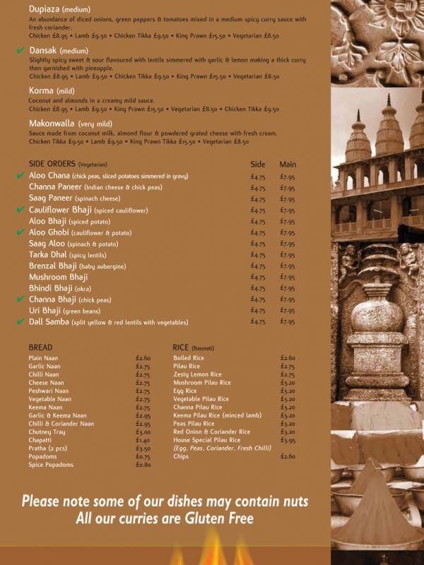 menu-p5-2F327C25B-D928-CF8A-8F98-0C0EAE5B1511.jpg