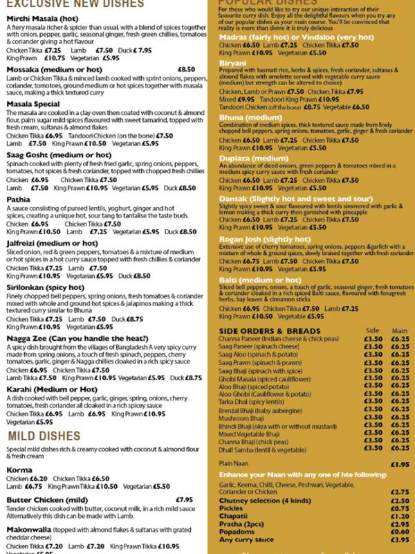 takeaway-menu-page-1_3937E29A8-128D-964F-0078-122F79970095.png