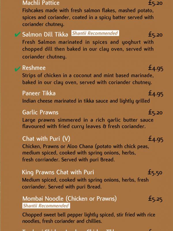 menu-p2-2CB4F24E9-1F3A-6D6D-0C12-E5D0D6051203.jpg